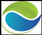 logo de l'APelrRIN